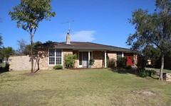 25 Lavers, Gloucester NSW