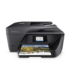 HP OfficeJet Pro 6968 All-in-One Wireless Printer with Mobile Printing, Instant Ink ready (T0F28A) (katalaynet) Tags: follow happy me fun photooftheday beautiful love friends