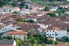 San Martín de Trevejo (Jexweber.fotos) Tags: castañoscentenarios cáceres españa extremadura lacalzada sanmartíndetrevejo sierradegata
