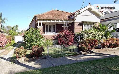 96 Bridge Rd, Belmore NSW 2192