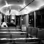 night tram thumbnail