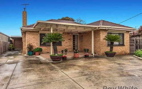 137 Marshall Rd, Airport West VIC 3042