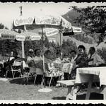 Archiv R541 Urlaub in Österreich, 1960er thumbnail