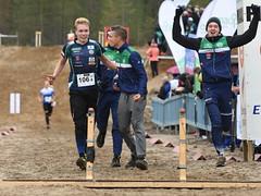 Finnish relay orienteering championships (Rovaniemi, 20180915) (RainoL) Tags: crainolampinen 2018 201809 20180915 athlete autumn clb competition d7200 finland geo:lat=6640846137 geo:lon=2549396152 geotagged hs lapland lappi lappland orienteer orienteering orientering relayorienteering rovaniemi september smviesti2018 smviestisuunnistus2018 sport suunnistus urheilu viestisuunnistus fin pid lloo nrho vlks tpsn
