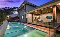11 Katrina Avenue, Mona Vale NSW