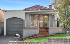 22 Ermington Street, Botany NSW