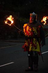 Owain Glyndwr Weekend 2018 (Coed Celyn Photography) Tags: knights knight armour reenactment larp medieval re enact harlech castle north wales gwynedd snowdonia eryri cymru cymraeg living history torch flame fire lit light