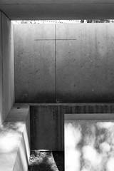 chapel, Eduardo Souto de Moura (LG_92) Tags: venezia venice biennale architecture instalation 2018 september nikon dslr d3100 chapel