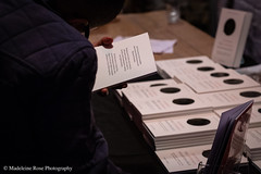 Launch of The Perseverance (Penned in the Margins) Tags: perseverance poetry spoken word poet performance shoreditch hackney raymond antrobus bsl sign language deaf book launch books publishing poetic poem