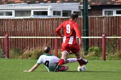 SRA_0200 (danclark8063) Tags: brianclose close closey defender centreback centraldefender expro ryhopecw31guisboroughtown ryhopecw guisboroughtown ryhopecw3guisboroughtown1 ryhope guisborough priorymen ebacnorthernleague ebacnorthernleaguedivisionone northernleague northernleaguedivisionone divisionone football nonleague grassroots grassrootsfootball sport newkit cls clevelandlandservices clskit clevelandlandserviceskit slidetackle tackle