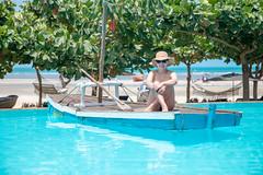_Z2A0271 (Fabiosantos25) Tags: jeri jericoacoara ceara brasil brazil vacation férias canon canon5dmkiv ef2470mmf28ii