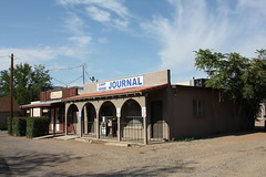 Camp Verde Journal (twm1340) Tags: campverde verdevalley az arizona yavapai county town