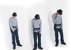 14 (GVG STORE) Tags: object streetwear streetstyle streetfashion gvg gvgstore gvgshop