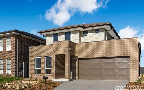 39 Fenway St, Kellyville NSW 2155