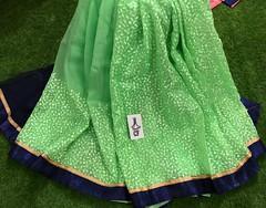 Buy Online Kora Organza Sarees | Beautiful Kora organza mirror with embroidery work sarees | CF Sarees | CF Brand | City Fashions (shivainemail_2212) Tags: buy online kora organza sarees | beautiful mirror with embroidery work cf brand city fashions