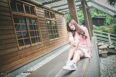 IMG_6670-00 (MK影像。紀錄對畫面的熱情) Tags: photography beauty model girl style canon eye tbt fashion temperature feel vsco minimaltaiwan instagdaily instalike throwbackthursday