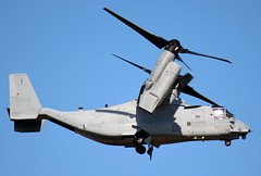 U.S. Marines MV-22 Osprey GX-02, VMMT-204, #168645, (hondagl1800) Tags: usmarinesmv22ospreygx02 vmmt204 168645 aircraft airplane aviation usa usmc unitedstatesmarines marines marinecorps marinesaviation marinecorpsaviation myrtlebeach militaryaircraft military militaryaviation militaryvehicle militarytransport transport transportplane transportaircraft rotary helicopter militaryhelicopter mv22osprey mv22 usmcmv22osprey osprey crossbow blue usmarinesmv22osprey