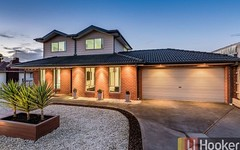 1/43 Somerville Road, Hampton Park VIC