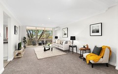 3/196 Longueville Road, Lane Cove NSW