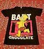 Bart Chocolate Bootleg T-shirt (Louise Belcher) Tags: bartsimpson thesimpsons