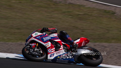 wm_18BSB_SBK-32 (kayemphoto) Tags: bsb knockhill 2018 superbike bike motorsport motorcycle race racing speed sport action scotland