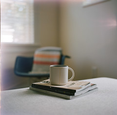(J-CIO) Tags: analog film hasselblad hasselblad500cm kodak mediumformat portra400