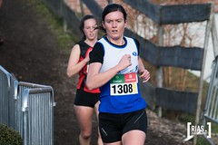 """2018_Nationale_veldloop_Rias.Photography207 • <a style=""""font-size:0.8em;"""" href=""""http://www.flickr.com/photos/164301253@N02/43049031370/"""" target=""""_blank"""">View on Flickr</a>"""
