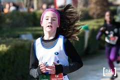 """2018_Nationale_veldloop_Rias.Photography72 • <a style=""""font-size:0.8em;"""" href=""""http://www.flickr.com/photos/164301253@N02/43049098740/"""" target=""""_blank"""">View on Flickr</a>"""