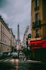 untitled (Sam visuals) Tags: paris parisian photography photoshoot landscape life livefolk love travel tones vsco vintage savage architecture art autumn capture way retro colorful cityscape city cloudy classy nikon justgoshoot france perfection old beautiful