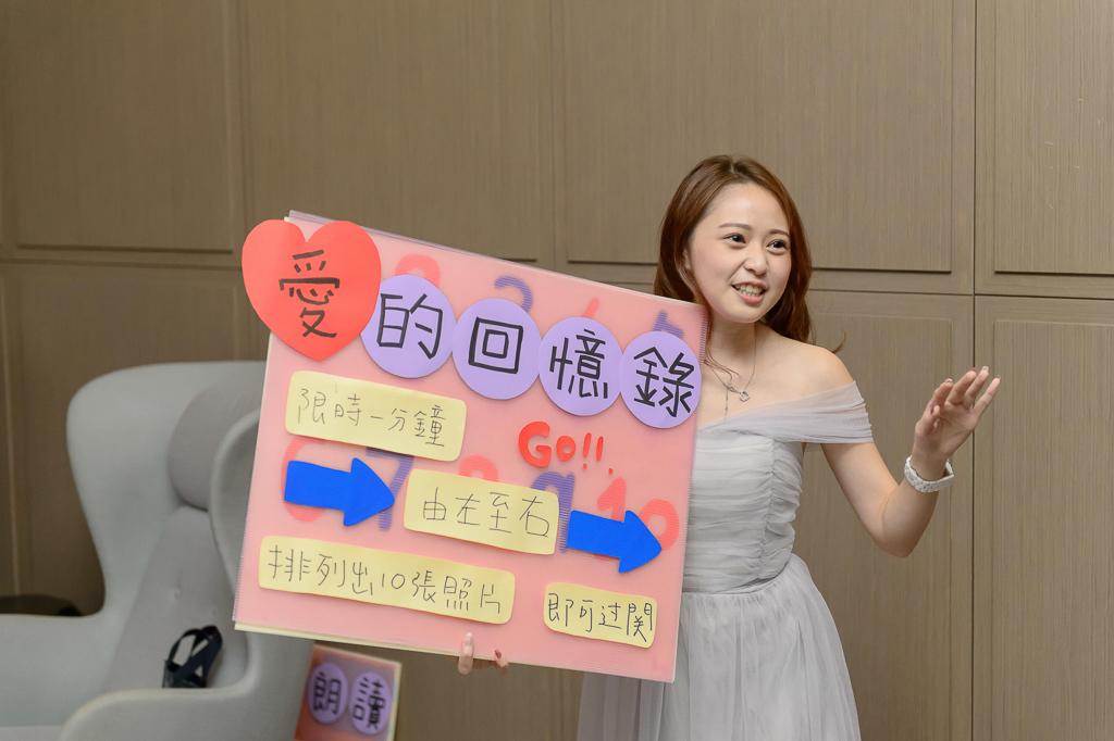 婚攝小勇, 小寶團隊, 台北婚攝, 萬豪, 萬豪婚宴, 萬豪婚攝,wedding day-008