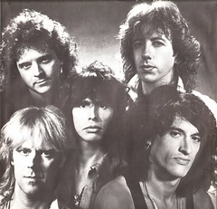 10 - Aerosmith - Done With Mirrors - NL - 1985- (Affendaddy) Tags: vinylalbums aerosmith cbs steventyler joeperry 20thcenturyushardrock collectionklaushiltscher