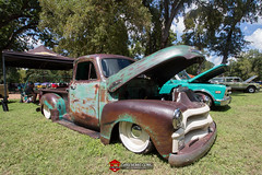 C10s in the Park-157