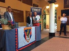 Rapallo Cravarezza 2018 008