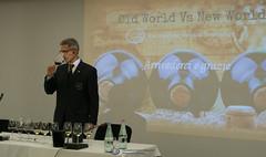 Ais Verona -Vecchio e Nuovo Mondo-118 (Associazione Italiana Sommeliers - Verona) Tags: aisverona aisveneto nuovo mondo igor marini