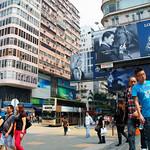 W-2012-06-HongKong-011