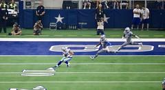 (michellecrayton1) Tags: football cowboys dallas 11 beasley cole