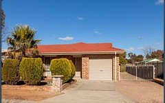 5/120 Wills Street, Peterhead SA