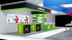 Benin Transsion shop 1 (mr Dabana M. (www.taletoonz.com)) Tags: shopdesign tecno infinix itel oraimo transsion