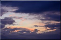 2018.10.07.01 NOISY-LE-GRAND - Ciel matinal (alainmichot93 (Bonjour à tous - Hello everyone)) Tags: 2018 france frankreich francia frankrijk frança γαλλία франция îledefrance seinesaintdenis noisylegrand ciel sky cielo himmel hemel céu nuages clouds nubes nuvens wolken nuvole