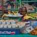 India Mamallapuram, Tamil Nadu, shop Goodies