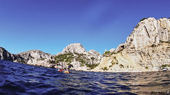 Swimrun Oeil de Verre Grotte Bleue octobre 201700095 (swimrun france) Tags: calanques provence swimming swimrun trailrunning training entrainement france