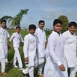 20180720 - Ashadhi Akadashi (SLP) (1)