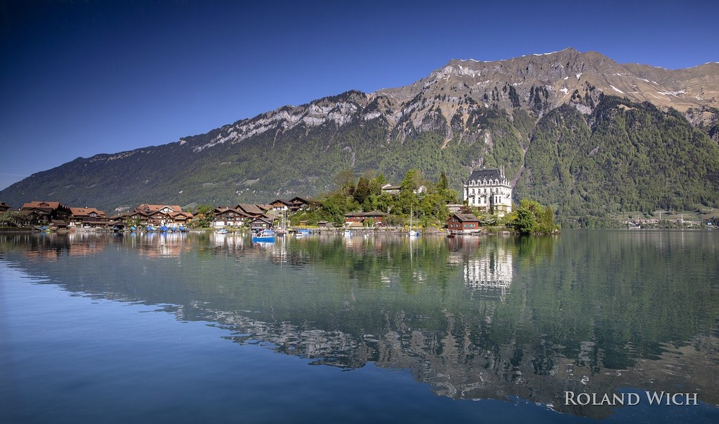 The World's Best Photos of seeburg and switzerland - Flickr