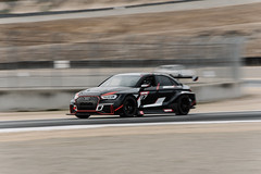APR_RS3_LagunaSeca-25