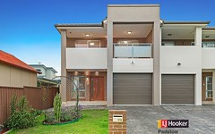 21A Adelaide Road, Padstow NSW