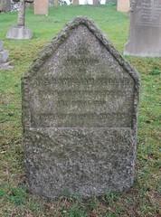 Private William Keiller (Living in Dorset) Tags: aldershotmilitarycemetery aldershot hampshire england uk gb grave headstone servicegrave 1910 williamkeiller gordonhighlanders