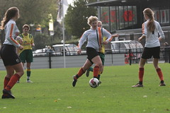 """HBC Voetbal • <a style=""""font-size:0.8em;"""" href=""""http://www.flickr.com/photos/151401055@N04/43795847490/"""" target=""""_blank"""">View on Flickr</a>"""