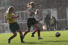 """HBC Voetbal • <a style=""""font-size:0.8em;"""" href=""""http://www.flickr.com/photos/151401055@N04/43795851460/"""" target=""""_blank"""">View on Flickr</a>"""
