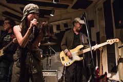 Birthday live at Terra, Tokyo, 03 Nov 2018 -00413