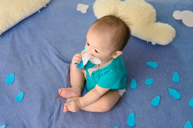 寶寶寫真,親子寫真,DSC_4580